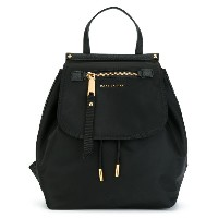 Marc Jacobs - Trooper バックパック - women - ナイロン - ワンサイズ