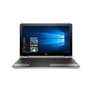 "HP Pavilion x360 15 2 in 1 Touch Laptop: Core i5-7200U, 8GB RAM, 1TB HDD, 15.6"" Full HD(米国並行輸入品)"