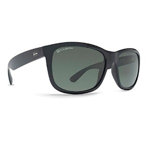 DOT DASH(ドットダッシュ) ad217d10-bpp サングラス POSEUR/BPP/Black /Grey Polarized/AD217D1...