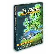 FS Global Ultimate Europe/Africa (PC) (輸入版)