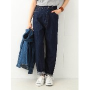 (ビームスボーイ)BEAMS BOY orslow / Monroe Pants Special 2 INDIGO
