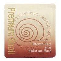 TONYMOLY Intense Care Snail Hydro-gel Mask 30pcs