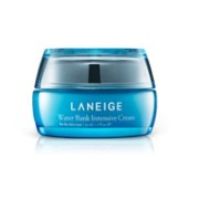 Amore Pacific Laneige Water Bank Intensive Cream 50ml