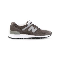 New Balance Classic traditionnels スニーカー
