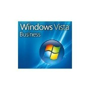 Windows Vista Business 32bit DSP(OEM) 日本語DVD-ROM版