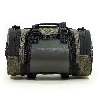 Point 65 MT Cargo (Army Green)【日本正規代理店品】
