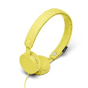 URBANEARS ヘッドホン (Chick) HUMLANChick