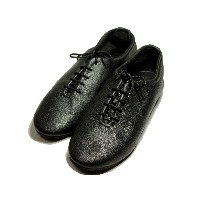 (クラウン) CROWN DANCE JAZZ[UNISEX]BLK/4
