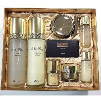 Ohui the First Cell Revolution 3-Piece Special Gift Set(8pcs) 2015 Limited Line 行輸入品