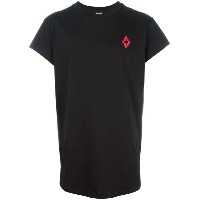 Marcelo Burlon County Of Milan - Paco Tシャツ - men - コットン - S