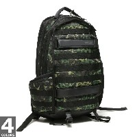 NIKE SB RPM GRAPHIC BACKPACK (ナイキ SB RPM グラフィック バックパック)4色展開 17SP-I