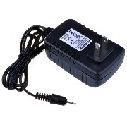 Xgeek AC モトローラXOOM電源アダプタ充電器 [Charging Power Adapter /Power Supply Chargerfor US] Motorola XOOM...