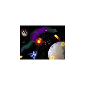 Asteroids/アステロイド CD-ROM for Windows