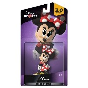 Disney Infinity 3.0 Edition Star Wars Twilight of the Republic Power Disc Pack ディズニーインフィニティ3...