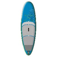 Starboard(スターボード) SUP 2016 WHOPPER DELUXE 10'0 x35 x6