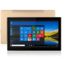 Onda oBook11 Plus 2 in 1 タブレット PC - 11.6 inch スクリーン Windows 10 Intel Cherry Trail Z8300 64bit Quad...