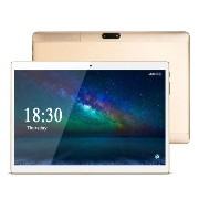 ONDA V96 3G Calling SIMフリー タブレット PC , ROM: 16GB , CE / FCC / ROHS / WEEE Certificated , デュアル スピーカー...