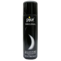 Pjur Original Body Glide Lube - 100ml (each) by Pjur [並行輸入品]