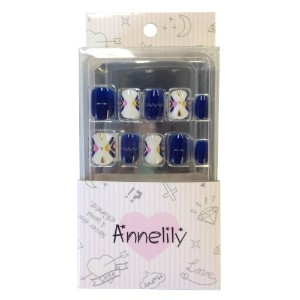 Annelily-042