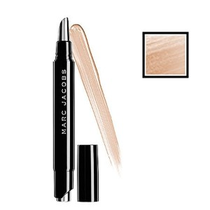 MARC JACOBS BEAUTY Remedy Concealer Pen//3 Up All Night