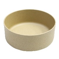 (ハサミポーセリン) HASAMI PORCELAIN『Bowl-008-』(Natural) (Natural, ONE SIZE)