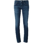 Citizens Of Humanity low-rise skinny jeans