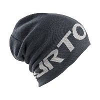 【JAPAN 正規品】【即納】BURTON BILLBOARD SLOUCH BEANIE Faded / Sawed Off ニットキャップ バートン スノーボード