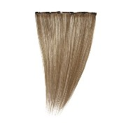 American Dream Human Hair Quick-Fix Clip-In Extensions 18-inch Beige Blonde by PS Sahney & Co Ltd ...