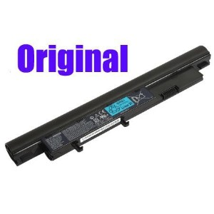 純正 Acer Aspire 3810T*4810T*5810*5810TGの AS09D56 AS09D36 AS09D70 AS09D75 AS09D78 6セル バッテリー