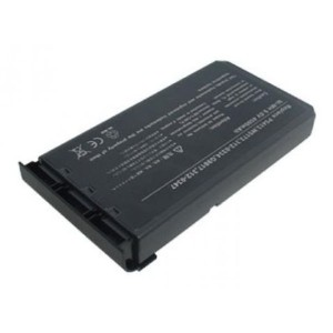 DELL Inspiron 1000 2200 1200 110L 等 ノートPC 互換用バッテリー G9812、 G9817、 H9566、 K9343、 M5701、 OP-570-76901、...
