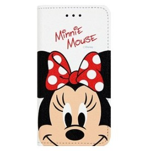 【Disney / ディズニー】iPhone6 iPhone6s 対応 Disney Cutie Flip Case Part2【手帳 手帳型 iphone 6s ケース plus disney...