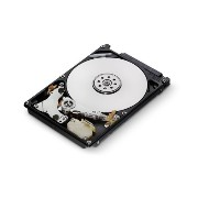 "Fujitsu Enterprise MAP3147NC 3.5"" 147 GB Ultra320 SCSI Hard Drive [並行輸入品]"