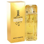 1 Million Cologne by Paco Rabbane EDT スプレー 125 ml [並行輸入品]