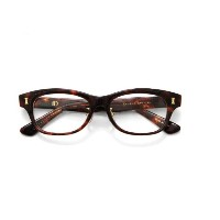 UR KANEKO OPTICAL×URBAN RESEARCHiD URID-01【アーバンリサーチ/URBAN RESEARCH メガネ】