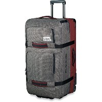 [DAKINE] キャリーバッグ SPLITROLER 110L WMT AG237126