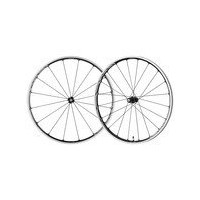 SHIMANO(シマノ) WH-RS81-C24-TL 11段チューブレス/クリンチャー 前後セット