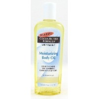 Palmers Cocoa Butter 240 ml Oil Body Moisturizing by Palmers