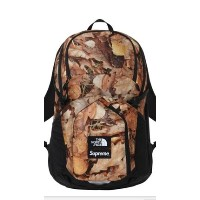 Supreme/The North Face Pocono Backpack Supreme バイマ BUYMA