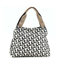 オーラカイリー バッグ ショルダーバッグ ORLA KIELY STEM 16AEBBY024 CLASSIC ZIP SHOULDER BAG 16AEBBY0240010 10 BLACK...