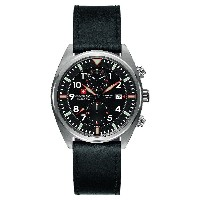 undefined Airbourne Mens Chronograph Watch 6-5227.04.007