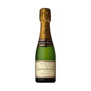 ローラン ペリエ ブリュット L-P NV LAURENT-PERRIER BRUT L-P QUART[NV](187ML)