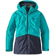 パタゴニア Patagonia Insulated Snowbelle Jacket - Women's Patagonia(パタゴニア) バイマ BUYMA