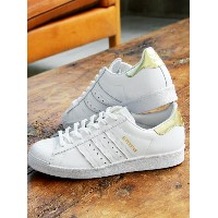 【SALE/40%OFF】BEAUTY & YOUTH UNITED ARROWS 【別注】 adidas Originals(アディダス) ∴SUPERSTAR 80s スーパースター/スニーカー...