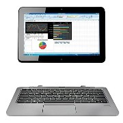 HP L3K60PA#ABJ Elite x2 1011 G1 [WindowsタブレットPC 11