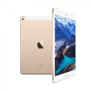 docomo版 iPad Air 2 wi-fi Cellular 32GB ゴールド MNVR2J/A 白ロム