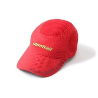 montrail モントレイル Nothing Beats A Trail Running Cap II XU1089 691