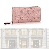 Louis vuitton*ZIPPY WALLET*モノグラム長財布3color Louis Vuitton(ルイヴィトン) バイマ BUYMA