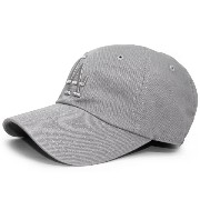 (アメリカンニードル) AMERICAN NEEDLE LOS ANGELES DODGERS 【TONAL BALLPARK STRAPBACK/GREYOUT】 ロサンゼルス ドジャース ...