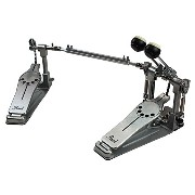 【アウトレット】Pearl / P-932/NI Demon Style Drum Pedals w/NiNja Bearings ツインペダル パール
