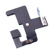 【Wi-Fiアンテナ】【Wi-Fi Upper Antenna Connector Cable】 for iPhone 4S